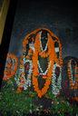 Vishnupada Complex-Main Temple